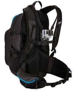 Thule Legend GoPro Backpack – Bild 2