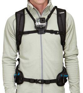 Thule Legend GoPro Backpack – Bild 8