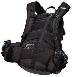 Thule Legend GoPro Backpack – Bild 3