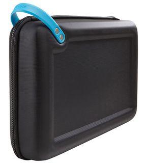 Thule Legend GoPro Advanced Case – Bild 2