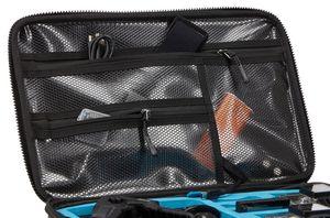 Thule Legend GoPro Advanced Case – Bild 5