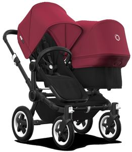Bugaboo Donkey 2 Duo Core Collection – Bild 5