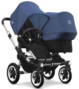 Bugaboo Donkey 2 Duo Core Collection – Bild 8