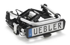Uebler X21 S Fahrradträger – Bild 5