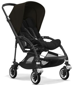Bugaboo Bee⁵ stroller Core Collection...