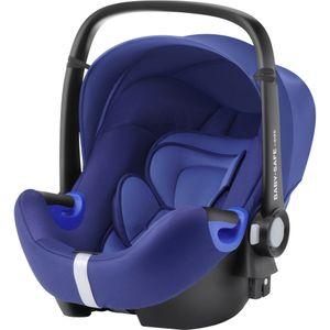 Britax Römer Baby-Safe i-Size – Bild 5