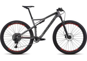 Specialized Mens Epic Expert 2018