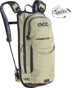 Evoc Stage 6L+2L Bladder – Bild 2