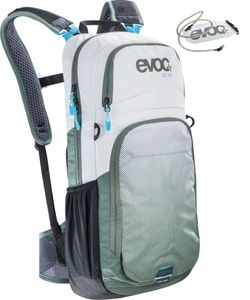 evoc CC 16l backpack + 2l Hydration...