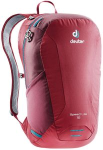Deuter Speed Lite 16 Modell 2018 – Bild 3