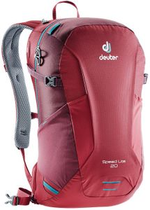 Deuter Speed Lite 20 Modell 2018