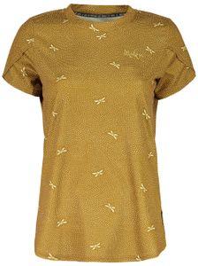 Maloja LibellaM. Multi 1/2 Multisport Shirt – Bild 1
