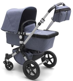 Bugaboo Cameleon3 Fresh Collection – Bild 2