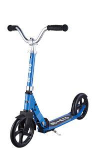 Micro Scooter micro Cruiser - Roller...
