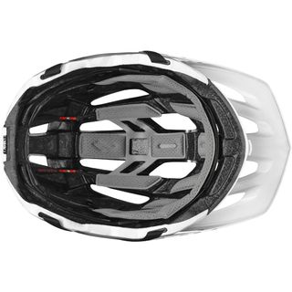 Specialized Ambush Helm – Bild 5