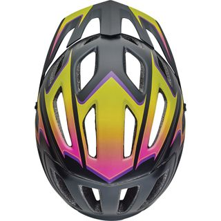 Specialized Ambush Helm – Bild 10