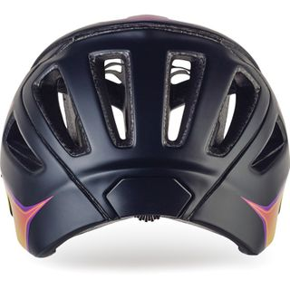 Specialized Ambush Helm – Bild 12
