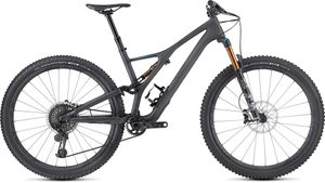 Specialized Men's S-Works Stumpjumper ST...