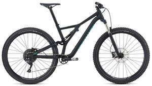 Specialized Men's Stumpjumper ST Alloy...