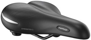Selle Italia Sattel Lady Gel-Flow