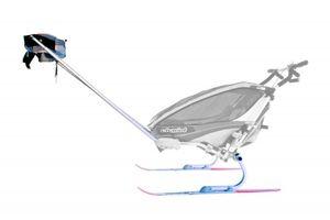 Thule Chariot Ski Set für CX ab...