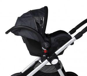 Autositz Adapter für Baby Jogger City...