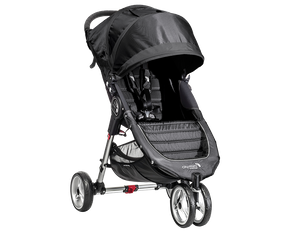 baby jogger CITY MINI™ 3-Rad 2018