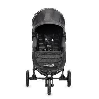 baby jogger CITY MINI™ GT 2018 – Bild 15
