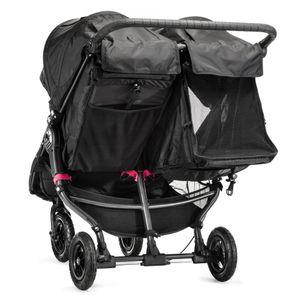 baby jogger CITY MINI™ GT double 2018 – Bild 7