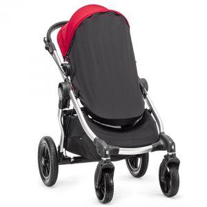 UV-/Sonnenschutz für Baby Jogger CITY SELECT® 001