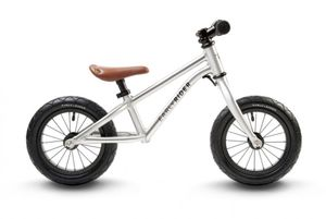 "Early Rider Runner Urban 12"" Balance..."