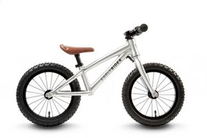 "Early Rider Trail Runner 14"" Laufrad..."