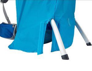Thule Sapling Kindertragen-Regenschutz – Bild 3
