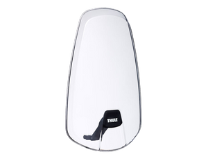 Thule RideAlong Mini Windschutz