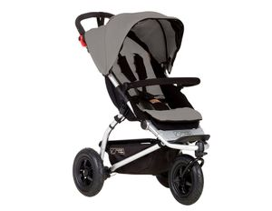 Mountain Buggy Swift 3.1 2018...