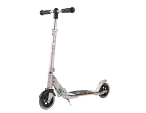 Micro Scooter Flex Kinderroller Lady...