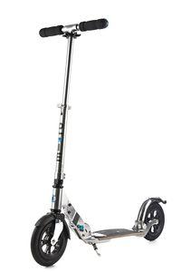 Micro Scooter Flex Air Roller SA0035
