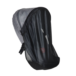 Phil&Teds Voyager Buggy 2016 Sun Cover...
