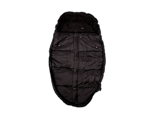 Mountain Buggy Schlafsack V2