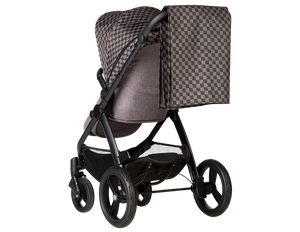 Mountain Buggy Schlafdecke Geo - New...