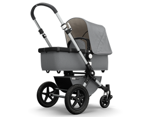 Bugaboo Cameleon3 Classic+ Collection...