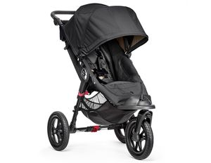 baby jogger CITY ELITE® ohne Handbremse...