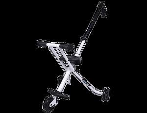 Micro Trike Dreirad