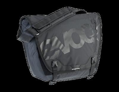 evoc Messenger Bag 20L 2018 – Bild 3