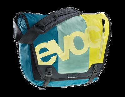evoc Messenger Bag 20L 2018 – Bild 1
