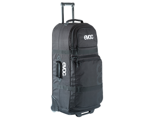 evoc World Traveller 125L Reisetasche