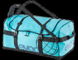 evoc Duffle Bag 40L Reisetasche 2017 – Bild 1