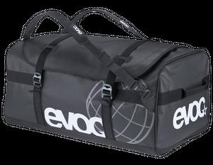 evoc Duffle Bag 60L Reisetasche 2017