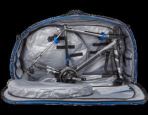 Thule RoadTrip Traveler Fahrradkoffer – Bild 3