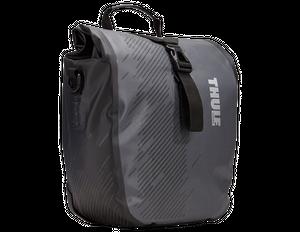 Thule Pack 'n Pedal Shield Pannier...
